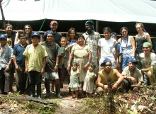 2006-Field-Team-Upper-Potaro