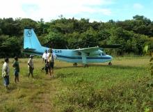 Airdrop-Upper-Potaro
