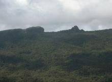 Mt.-Wokomung-Ridge-Upper-Ireng-River