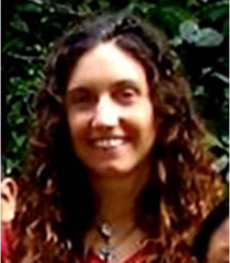 Tara-Fulgenzi-2009